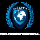 Master-Operation